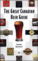 Books on Beer