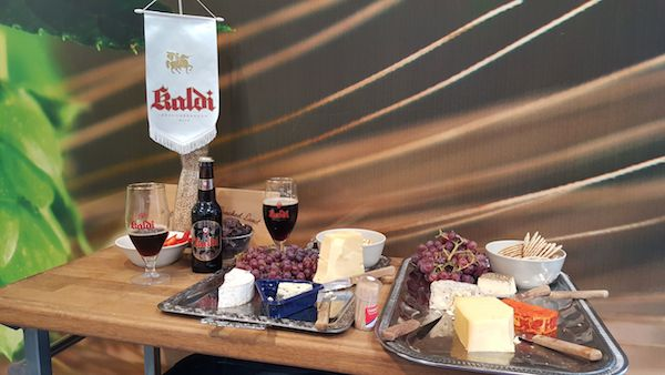 Kaldi Brewery Tour - Icelandic Beer Lovers' Tour